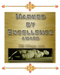 SM_Village Marked By Excellence Award: Linked To Their Web Site