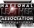 National Leather Association